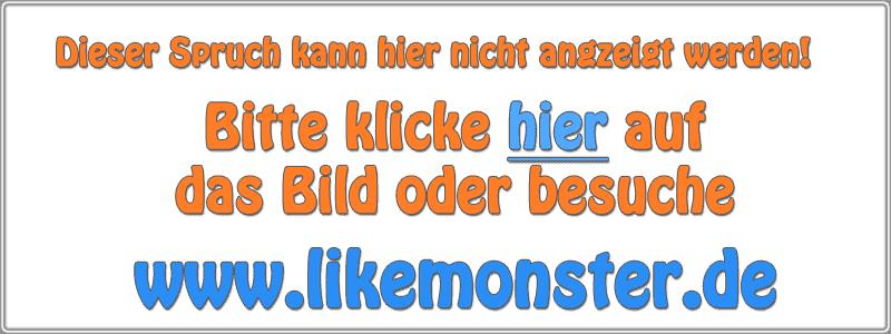 SCHEISS AMERIKA | Tolle Sprüche und Zitate auf .likemonster.de