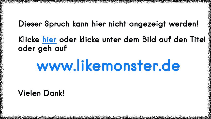 Altersunterschied ? | Tolle Sprüche und Zitate auf .likemonster.de